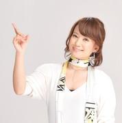竹内エリカさんのプロフィール