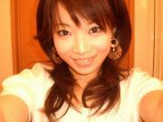 ☆Kaoriのキラキラ Blog ☆