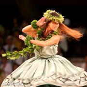 もう一つのHAWAII | フラ、ハワイオリジナルツアー