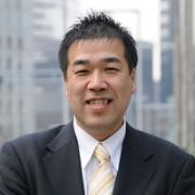六角明雄@組織の力で差をつけるコンサルタントさんのプロフィール