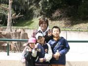 子供3人 壮絶、悶絶 シングルパパのカミングアウト