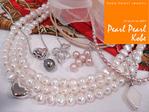 真珠とファッションの街「神戸スタイル」