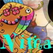 ゆるゆるタイ生活*online shop Nima*