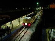 単位とラジオと鉄道と・・・
