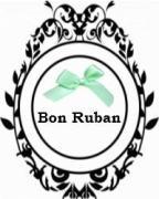 Bon Ruban