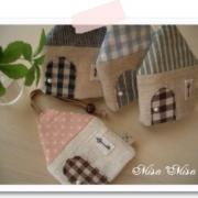 Misa*Misa〜happy handmade〜
