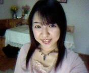 夫婦問題・不倫問題改善カウンセラー松宮直子さんのプロフィール