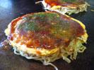 広島のお好み焼き 紀秀