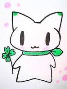 Bamboo Cat's Adventure