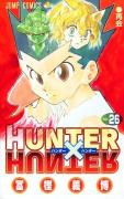 FIGHTERS×HUNTER〜日ハム&H×H応援blog〜
