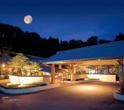 金沢犀川温泉 川端の湯宿「滝亭」BLOG