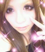 神崎ゆきofficial blog 『ゆき☆ブロ』