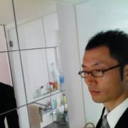 渡辺隆建築設計事務所