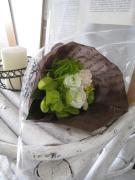 菜の花ダイアリー