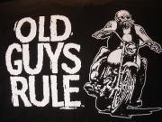 カナダのオートバイ屋さんさんのプロフィール
