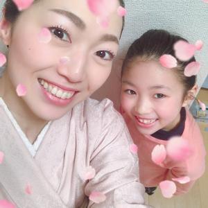 信州 有田屋旅館 若女将の奮闘ブログ