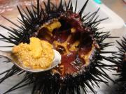 割烹の宿こばま荘(公式ブログ)あみの風創作料理