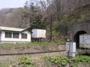 railroad movie 鉄道動画ブログ