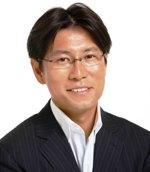熊田あつしさんのプロフィール