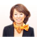 グレイトティーチャー株式会社 長尾瞳社長のブログ