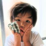 マサキング子育て奮闘記 発達障害を抱える父の日記