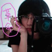 sudokoさんのプロフィール