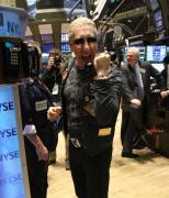 StockMasterの株net