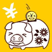 pokinokoさんのプロフィール