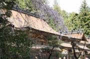 (私)熊野観光協会