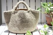posimama handmade style