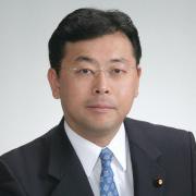 参議院議員西田まこと『まことが行く』