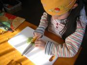子供料理教室GardenKitchen親子で楽しむ!親子ごはん