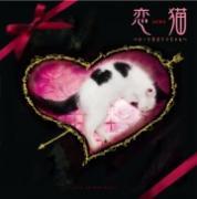 葉山 powered by LOVE∞POWER☆野良猫愛好家