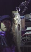 ジョーリンの釣りブログという名のマイペースブログ