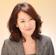 元日本橋女社長の奮闘ブログ