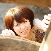 北川友紀の日常をちょこっと覗ける小窓的ブログ