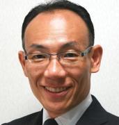 中小企業診断士 竹内幸次さんのプロフィール
