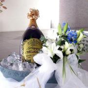 オリジナルギフト贈る酒.comスタッフブログ