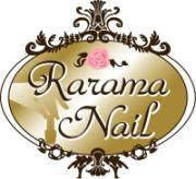 愛知県日進市ネイルサロン『Rarama Nail のブログ』