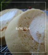 コハナ菓子
