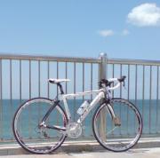 自転車マンのポタ日記