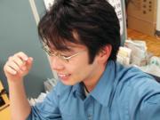 今日も笑顔で筆界特定 千葉の調査士田中浩史のブログ