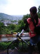 ロードバイクに乗ってみた〜Hawaiiへのみち〜