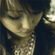 勝木友香さんのプロフィール