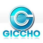 Playground of GICCHO