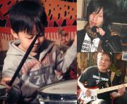 渋谷音楽教室ケニーミュージック原宿校
