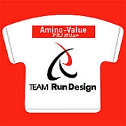 TEAM RunDesign