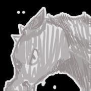 牛黒ファーム