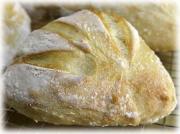 + Le pain de maman +