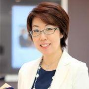 女性初「アクティブブレイン記憶法」認定講師のブログ